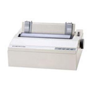 得实(DASCOM)DS-2600H 针式打印机 4亿次/针 24针 打印速度260/173/130字符 USB 白色