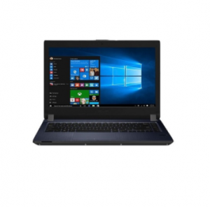 华硕(ASUS)PU403UF610T85X2 14寸笔记本电脑(I3-6100U/4G/1TB/128G固态/2G独显/无光驱/中标麒麟V7.0系统)两年保修
