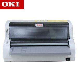OKI MICROLINE 5600F 针式打印机
