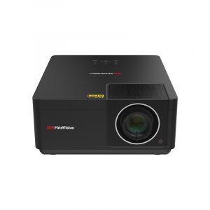 鸿合(HiteVision) HT-G60U 激光长焦投影机