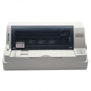富士通(Fujitsu)DPK700T 针式打印机