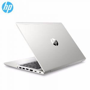惠普(HP)HP ProBook 440 G6-4900510005A 14英寸笔记本电脑(I7-8565U/1.8GHz四核/8G/256G固态/2G独显/无光驱/麒麟操作系统(桌面版)V4)一年保修