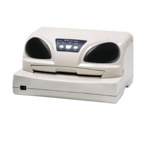 得实(Dascom)DS-7860 针式打印机