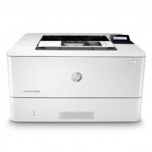 惠普(HP)LaserJet Por M305d A4激光打印机 自动双面(代替403D)