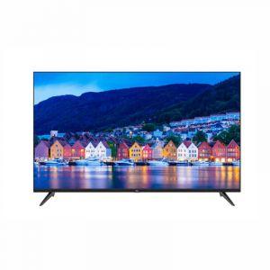 TCT(55F6)4K液晶电视机