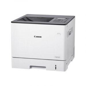 佳能(Canon)imageCLASS LBP712Cx A4彩色激光打印机