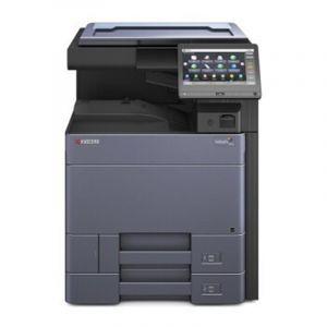 京瓷(Kyocera)TASKalfa 4053ci A3彩色多功能数码复合机