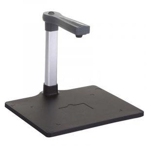 方正(Founder)Q680D高拍仪扫描仪